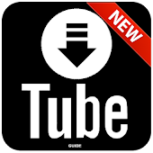 Tube Video Mate Downloader New Guide APK for Bluestacks
