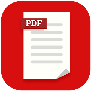 PDF Reader And Editor With Text Edit, Ebook Viewer For PC (Windows & MAC)