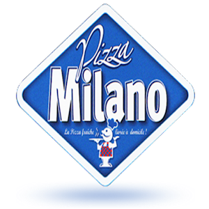Milano Pizza Maisons-Alfort