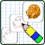 App Learn to Draw - Easy Steps APK for Windows Phone