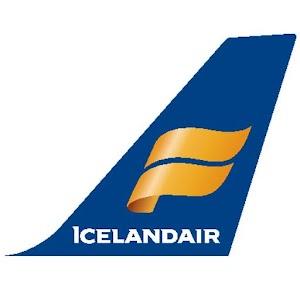 Icelandair Mid-Atlantic For PC