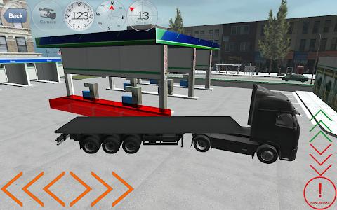 Duty Truck 이미지[6]