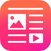 Free Download News Master: Top News && Videos APK for Samsung