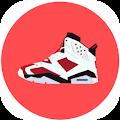 Sneakers Streetwear Wallpaper APK for Kindle Fire