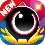 Merge & Run: Grow little devil Icon