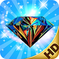 Game Jewels Star 2017 APK for Kindle