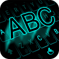 App ABC Keyboard - TouchPal APK for Kindle