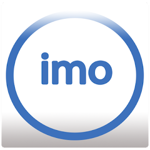 App imo Free calls apk for kindle fire