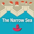 The Narrow .. file APK for Gaming PC/PS3/PS4 Smart TV