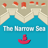 The Narrow Sea file APK Free for PC, smart TV Download