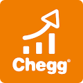 App Chegg ACT Test Prep apk for kindle fire