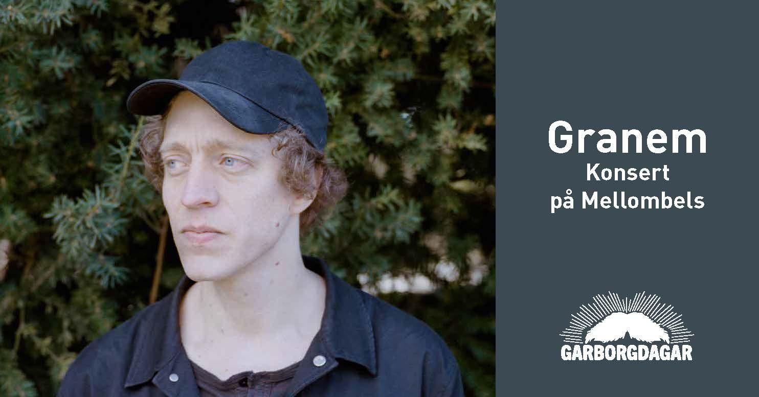 Granem | konsert