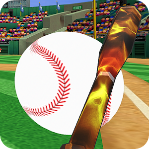 Power Hitter For PC / Windows 7/8/10 / Mac – Free Download