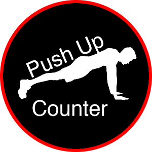 Push up Counter