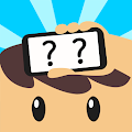Game What am I? apk for kindle fire