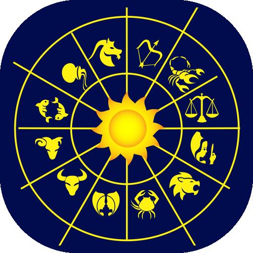 Android aplikacija Horoskop na Android Srbija