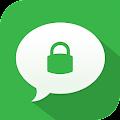 App Message Locker – SMS Lock apk for kindle fire