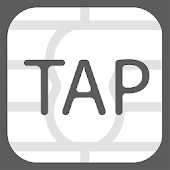 Free Download TAP APK for Samsung