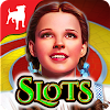 Wizard of Oz Slots Casino