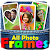 All Photo Frames file APK for Gaming PC/PS3/PS4 Smart TV