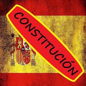 La Constitución de España For PC (Windows & MAC)