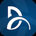 Android aplikacija Novak Djokovic Official