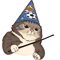 Game I'm Fat, Let's Party APK for Kindle