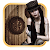 Hidden Objects Steampunk file APK Free for PC, smart TV Download