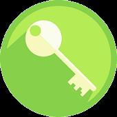 OneClick VPN Proxy APK for Ubuntu