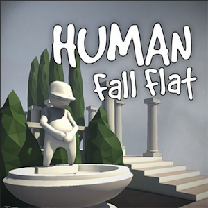 Human Fall Flat Guide V.2 Online PC (Windows / MAC)