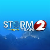 Download WDTN Weather APK on PC