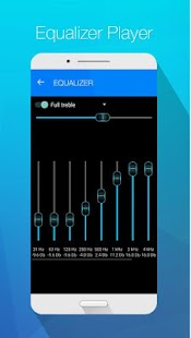 App X-Videos Player APK for Windows Phone