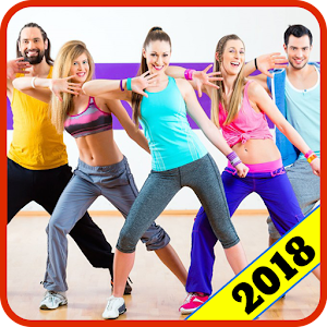 950+ Dance Workout - Dance Workout For Weight Loss