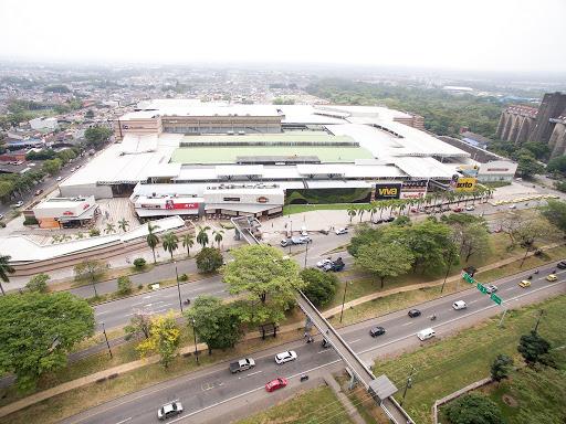 Viva Villavicencio