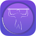 Calisthenics Workout Program