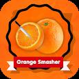 Orange Smasher