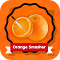 i-orange smasher APK