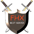 App Best FHx Server of COC APK for Windows Phone