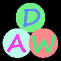 Dream App World APK for Bluestacks