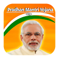 Pradhan Mantri Yojana ♔ APK for Bluestacks