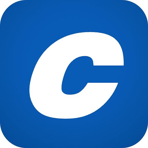 Copart – Salvage Car Auctions (app)
