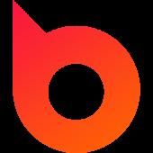 Bump - Social Reminders APK Descargar