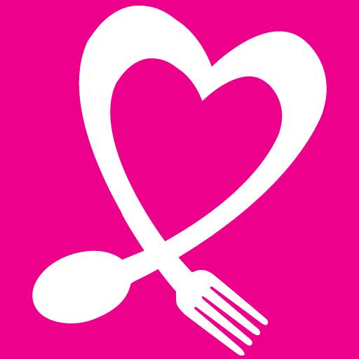 Android aplikacija Sarajevo Streeat Food Festival na Android Srbija