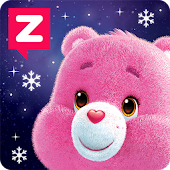 Zoobe - cartoon voice messages APK baixar