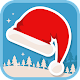 Sticker Christmas 2016