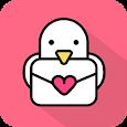 비둘기(Bidoolgi) - 논산 훈련소에 편지보내기!