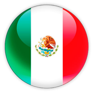 Mexican money calculator For PC / Windows 7/8/10 / Mac – Free Download