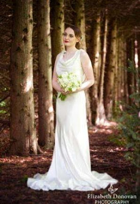 Wedding Dresses in Highworth, Swindon, Wiltshire.