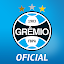 APK App Grêmio FBPA Oficial for iOS