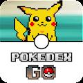 Free Pokedex Go APK for Windows 8